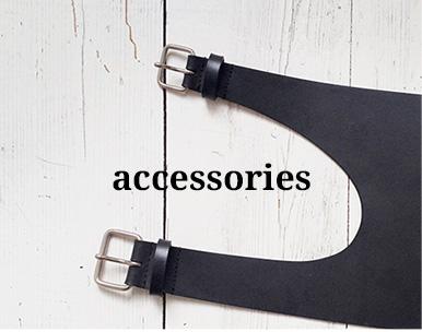 shopt vintage designer belts and accessories