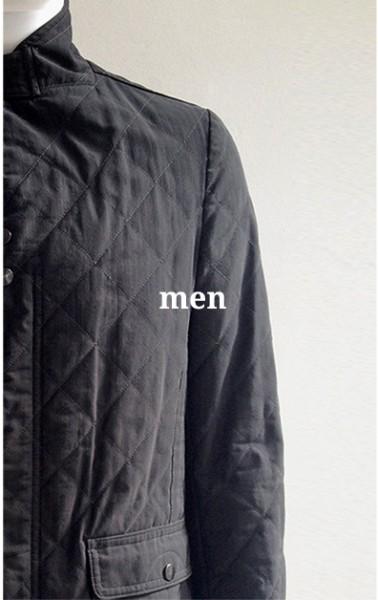 shop vintage designer mens clothing