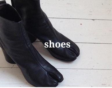 shop vintage designer shoes