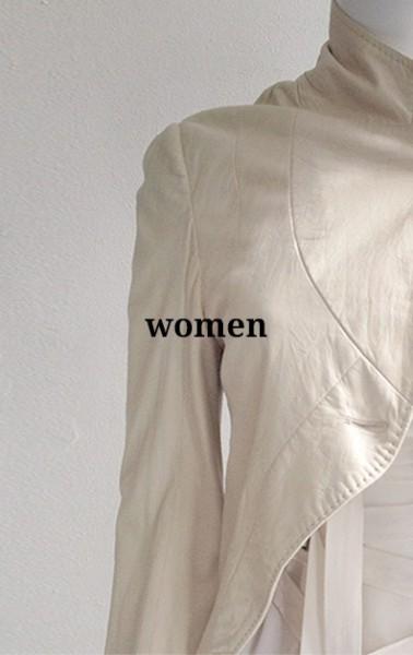 shop vintage designer clothing