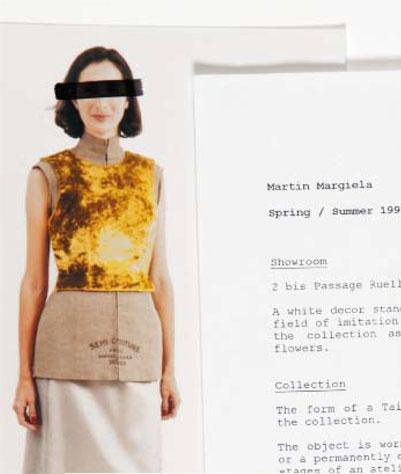 margiela_spring_1997